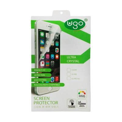 Anti Gores Tablet Advan E1c Pro harga uge glare hd anti gores for himax polymer 2 pricenia