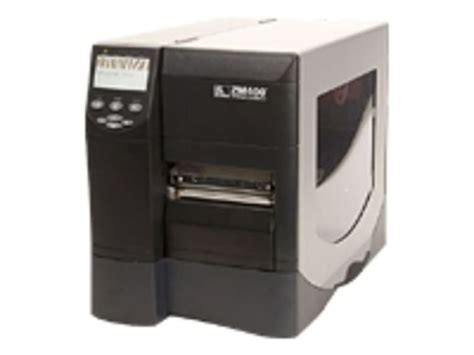 Printer Zebra Zm400 cheap barcode label printers low prices uk deals ebuyer