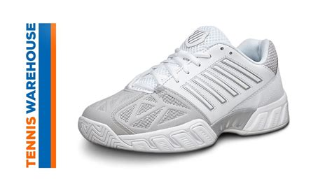 k swiss bigshot light 3 review k swiss bigshot light 3 s shoe review