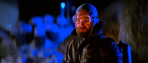 the thing the thing 1982 review