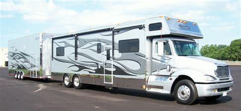 rv s and motorhomes stillasleep