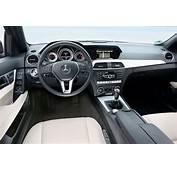 BMW 316d Vs Mercedes Benz C180 CDI Test Drive By Ams