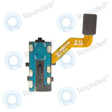 Headset Samsung Galaxy Mini 2 samsung galaxy s4 mini headset black