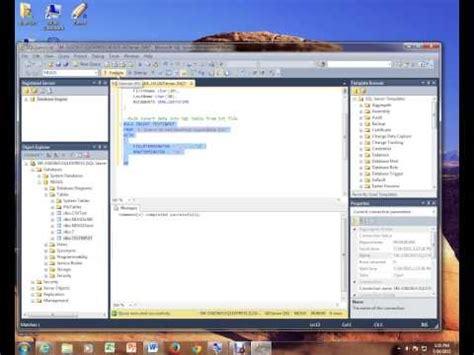 download free software bulk insert format file blogscigar download free software bulk insert flat file sql server