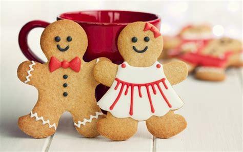 imagenes de navidad galletas de jengibre galletas de jengibre 171 ratoblog