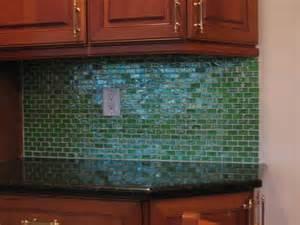 glass kitchen tile backsplash ideas backsplash picture ideas