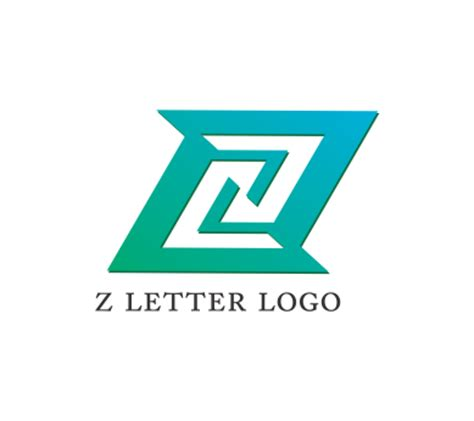 design logo psd z letter psd logo design download vector logos free