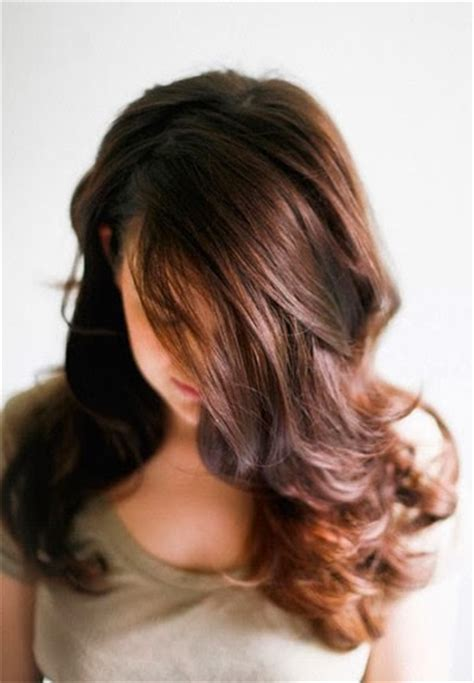 Winter 2014 Hairstyles by Best Winter Hairstyles 2014 Trends
