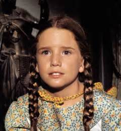 house on the prairie the gallery for gt ingalls house on the prairie