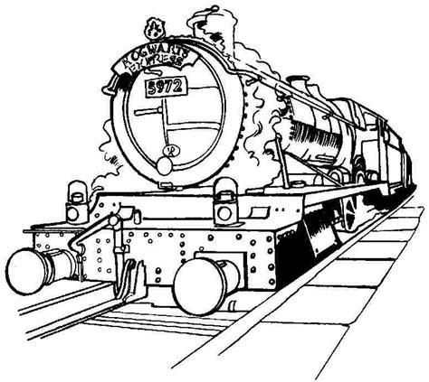 coloring page bullet train bullet train coloring page coloring home