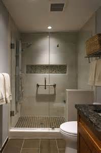 Porcelain Tile Bathroom Ideas 40 beige and brown bathroom tiles ideas and pictures