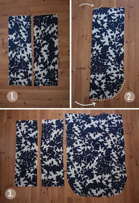 coser es algo mucho m 193 s sencillo de lo que parece y empezar por confeccionar un moderno kimono