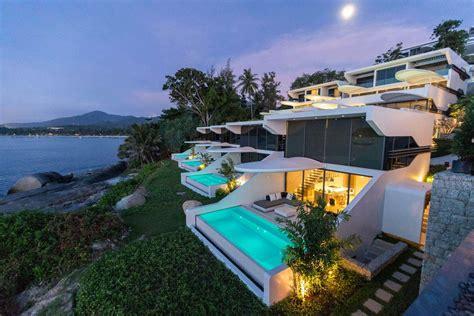 best resorts phuket real estate in phuket thailand location kata rocks resort