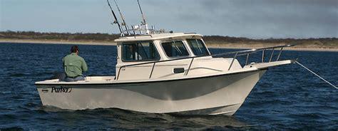afi boat horn model l research 2013 parker boats 2120 sport cabin on iboats