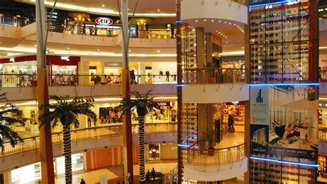 Harga Nature Republic Mall Kelapa Gading stedentrip jakarta betaal met ideal op expedia nl