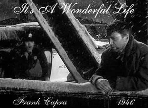 filme stream seiten it s a wonderful life meisterwerke der filmgeschichte