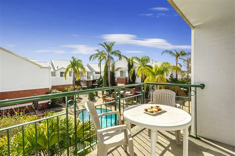 serviced appartments perth south perth serviced apartments south perth