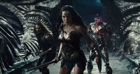 justice league film cyborg justice league reshoot set photos hint at more wonder
