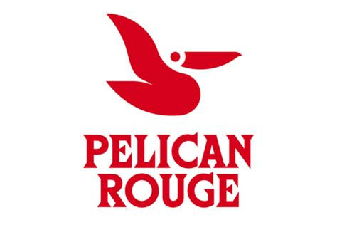 home delivery pelican healthcare home the lean six sigma company