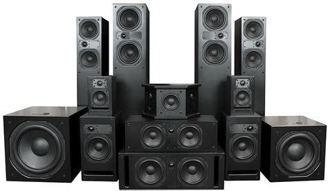 Speaker B Q 10 By Vln Audio emotiva audio reviews news ecoustics