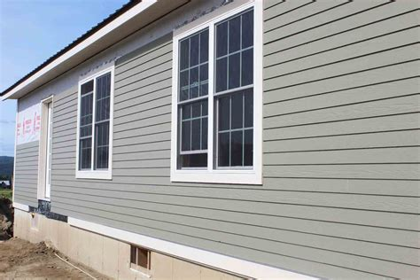 high siding must exterior replacements that high roi kukun