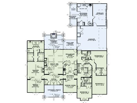 plan 025h 0094 find unique house plans home plans and plan 025h 0233 find unique house plans home plans and