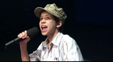 Knocking On Heavens Door Lifted by Lifted 2010 Featuring Uriah Shelton Rivenmaster Archives
