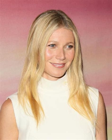Gwyneth Paltrow Youre No by Gwyneth Paltrow Says You Re Yawning Wrong Are You
