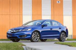 2016 acura ilx features and details machinespider