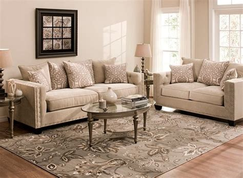 calista microfiber sofa calista microfiber sofa sofas raymour and flanigan