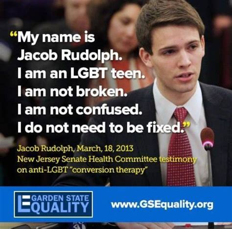 Gay Community Meme - 170 best images about lgbt on pinterest equal rights