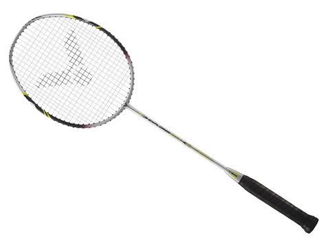 Raket Victor Explorer 6250 explorer 6550 バドミントンラケット 製品情報 バドミントン badminton ビクター