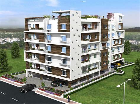 himayatnagar hyderabad wikipedia northstar homes veda in himayat nagar hyderabad price