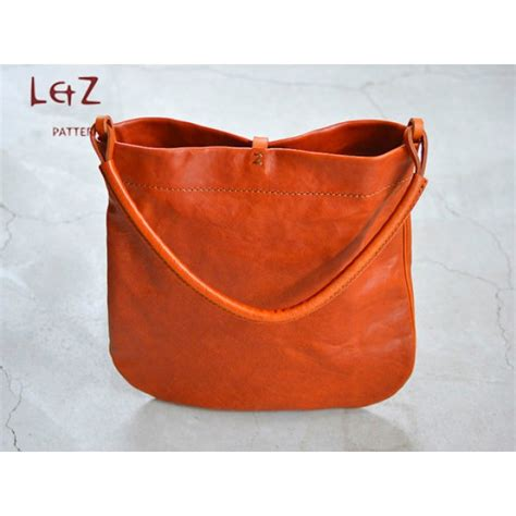 free download pattern of leather bag pdf sewing patterns lady purse instant download bdq 10