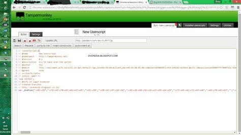 bug fb terbaru update bug wifi id terbaru dvdnesia