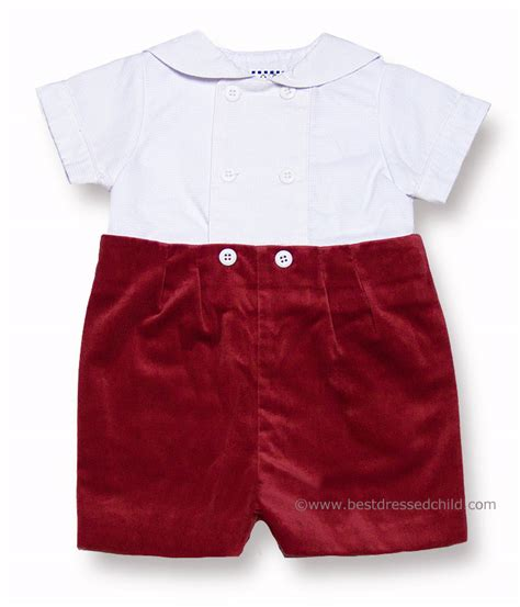 dressy baby boy clothes dressy baby boy clothes images