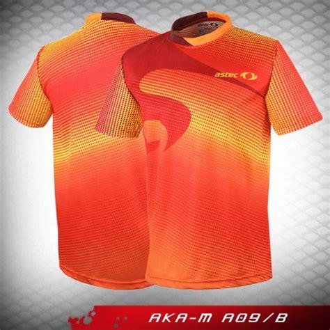 Baju Badminton 2017 Terbaru Baju Kaos Badminton Bulutangkis Yonex Im jual baju newhairstylesformen2014