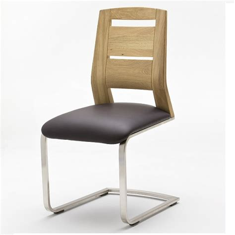Dining Chair Seat Cover Shop For Cheap Chairs And Save Dining Chair Seat Covers Prices