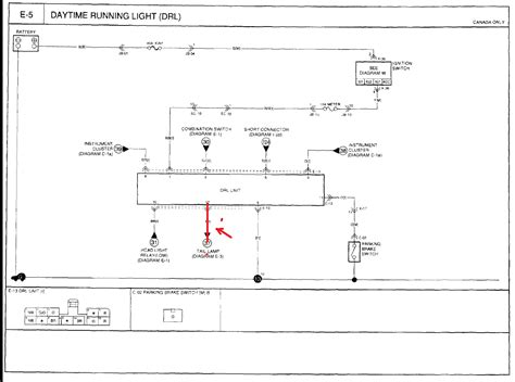 wiring harness for 2005 hyundai elantra free