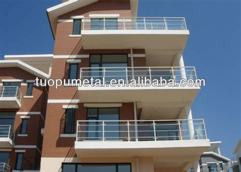 roof railing design of a house in india house roof grill design 28 images roof railing design house india a duplex house