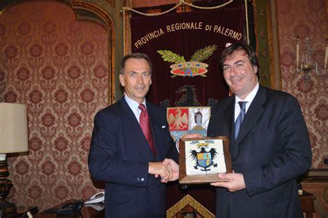 consolato austriaco in italia citt 224 metropolitana di palermo a palazzo comitini l