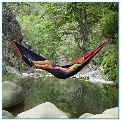 hammock swings for sale tree hammocks for sale