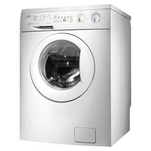 Quanto Consuma La Lavastoviglie by Quanto Consuma Una Lavatrice Un Frigorifero Una
