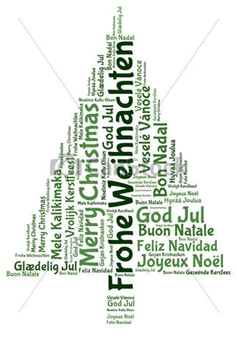 frohe weihnachten   tag cloud frohe weihnachten  merry christmas  tree word tag cloud
