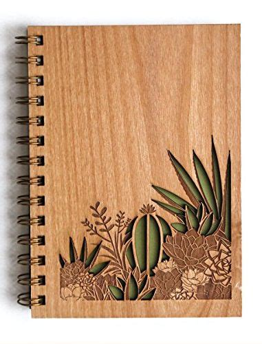 woodworking laser 25 best ideas about laser cut wood on cnc