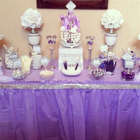 Diamonds and Pearls Bridal Shower Theme ? OOSILE