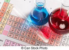tavola periodica professionale prodotti chimici immagini e archivi fotografici 285 690
