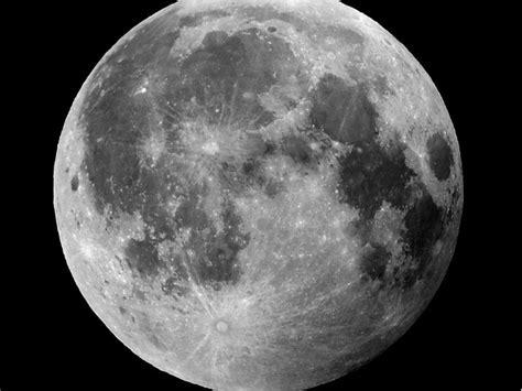 en la luna investigaciones demuestran que la luna est 225 llena de