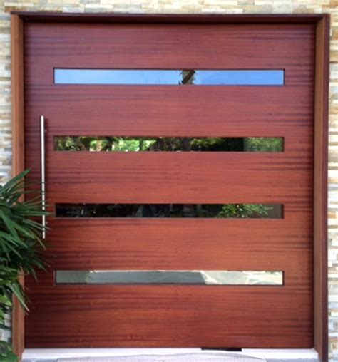 exterior doors for sale cheap exterior doors for sale cheap cheap exterior security