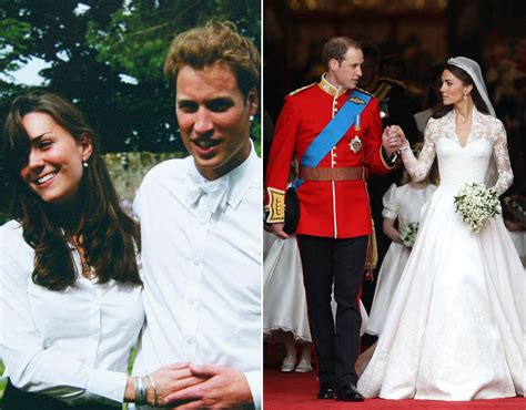 prince william and kate prince william and kate wedding anniversary royal couple